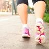 人も犬も、たくさん食べてたくさん運動するのが健康にいいと思う