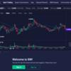 ADAがオーストラリアの暗号通貨取引所 BW.comに上場!