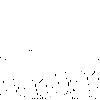印鑑証明の手数料は〇〇費←唯一絶対の真実か、の巻