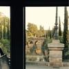 バルセロナ・マヨルカの旅(番外編3)【ウフフな風景】