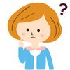 【Safari】はてなブログで「サードパーティーcookieが無効になっています」となり、正しく表示されない時の対処法を徹底解説