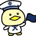 横濱コーポレーション賃貸管理部ブログ