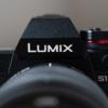 Panasonic LUMIX S1Rを買って半年