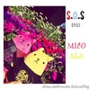 S.Q.S EP01