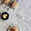 我が家の基本の作りおきパン生地レシピ