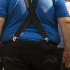 肥満・豊満・小太りの人:その誰もが人類の敵「Cancers(ガン)」に注意!   (BBC-Health, July 3, 2019)