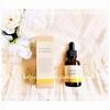 ビタミンC誘導体高配合の美容液「ナチュラル エレメンツ バランシングセラムC」7つの無添加でやさしく毛穴ケア