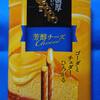 濃厚味わいToppo 芳醇チーズ/LOTTE