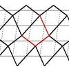 平面埋め尽くし問題(2)の解