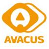 【完全保存版!!】将来性があるVACUS(バッカス)の特徴と購入方法まとめ!!【仮想通貨でお得にAmazon決済!!】