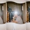 【作例あり】ぼくがいつか結婚したらContax T2で撮り続けたい