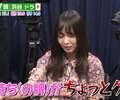 村瀬紗英 VS 松村香織 因縁の犬猿の女の対決ついに実現…トップ目とったんで!乗っ取んたんで!映画「アイドル」撮ったんで!!