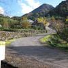 仙岩山 2013.11.30
