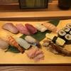 神奈川 川崎〉新鮮なお魚料理がお手ごろ価格で食べれるおススメ居酒屋