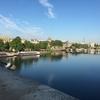 【世界遺産】見どころスポット満載!フランスパリの象徴セーヌ川