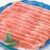 健康にいい!豚モモ肉に含まれる栄養と健康効果9選について