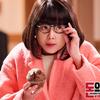 ★★★韓国ドラマ…お金の化身★★★