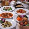 【オススメ5店】四ツ谷・麹町・市ヶ谷・九段下(東京)にある刀削麺が人気のお店