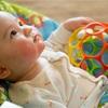 0歳児がいるママ必見!天才脳を育む方法とは?【0〜3か月/運動 編】
