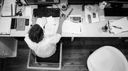 今の仕事、いつ辞めるべき?転職どきを見極める6つのタイミング