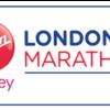 無念…。ロンドンマラソン、断念。