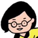 真梨幸子mariyukiko's blog