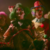 """最恐のホラー映画""""フェス""""に参加してみない?オーウェン・エガートン監督『ブラッド・フェスト(原題:Blood Fest)』"""