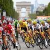 2019年サイクルロードレース、モータースポーツレース一覧