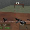 X operations 高解像度パッチ(自作)