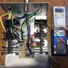 回路研究  JBL SE400S(5)
