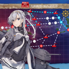 6/3のあれこれ:艦これ2019春イベE-2