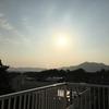 石垣島の宿ーるらりやー2日目