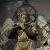 上野の「仁和寺展」千手観音菩薩坐像と観音堂を拝むチャンス!