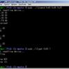 Raspberry PiでFT232Hのi2cデバイス制御(一旦終)