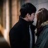 北大生の恋愛について…出会いは?…合コン?…モテる?