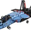 レゴ(LEGO) テクニック 2017年前半の新製品画像がさらに2セット公開されています。