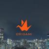 OrigamipayをKyashとクレジットカードと合わせて5%還元を日常にしよう!やり方は簡単だった!