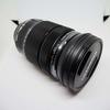 マイクロフォーサーズ 神レンズ M.ZUIKO DIGITAL ED 12-100mm F4.0 IS PRO 購入しました!