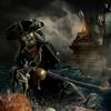 今日、6月8日は「ヴァイキングの日」。海賊と言えば、ジョニデとハリウッドの海賊たち!ニューアルバムをリリース