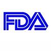 アメリカで承認されたQW製剤は、2型糖尿病の薬
