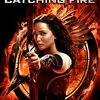 『ハンガー・ゲーム2/The Hunger Games:Catching Fire』 Francis Lawrence Director  現代アメリカをカリカチャライズした物語〜日本的バトルロワイヤルの文脈とは異なる文脈で