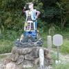 岡山県にある吉備津彦神社へ