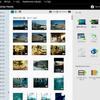 SONY α900のCFカード内画像、復元に成功!