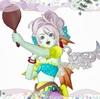 9月15日開催☆Relaxy Chamomile☆告知&予約&スタッフ紹介です