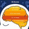 脳みそを使ってバスケしていますか?バスケIQは身体能力に勝る!!