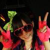アイドルは境界を越えて MAMA2009にAKB48出演公開放送レポ!