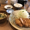 SSK (SunnySide of Kyoto)(+27/392)