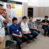 《SHIMABANメンバー募集の集い》6/24(日)開催レポート!!