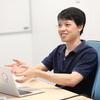 日本人の同僚とのコミュニケーションの壁を越える経験
