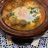 ぶらり小田急線の旅、東北沢の裏路地で本場モロッコ料理を食べる!